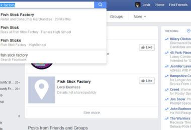 facebooksearchfeature
