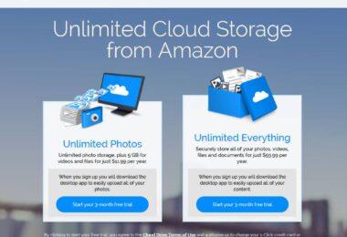 Amazon_Cloud_Drive_Cloud_Storage_-_Online_Backup_-_2015-11-15_13.19.00