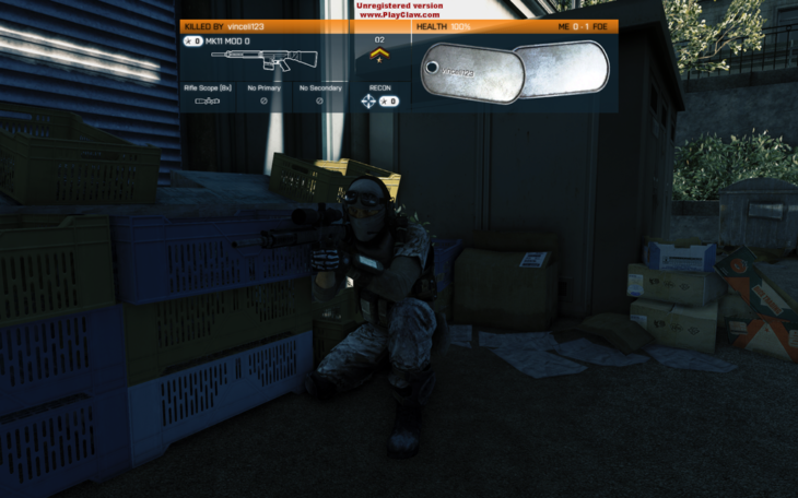 bf3-2011-11-02-13-05-08-64.png