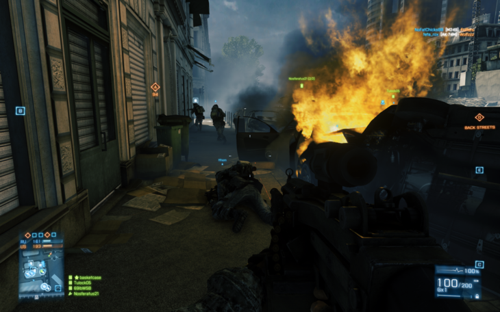 bf3-2011-11-03-01-12-25-88.png