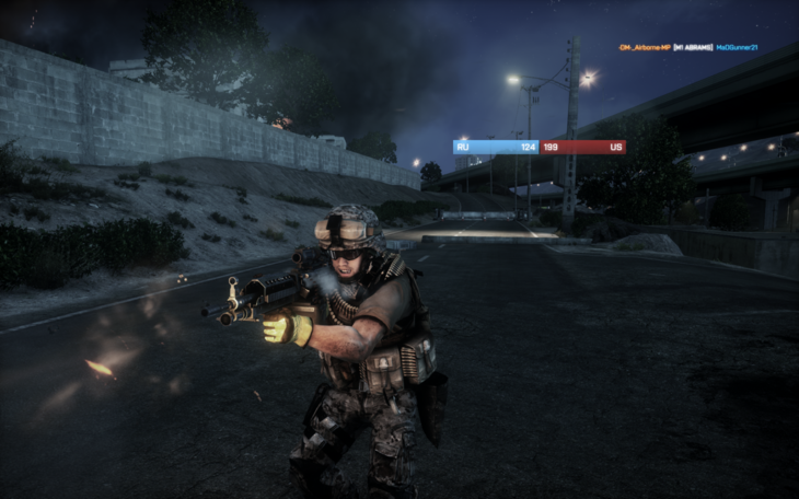 bf3-2011-11-12-20-07-58-65.png