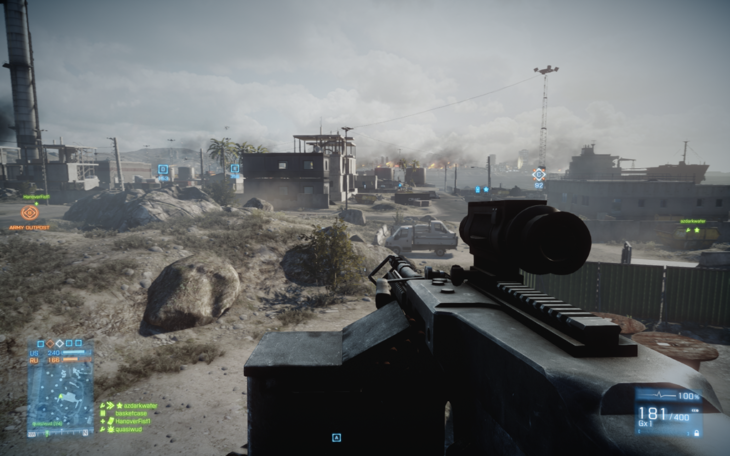 bf3-2011-11-13-16-26-59-11.png